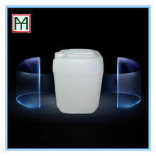 China producer factory price poly lactic acid for sale