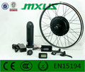 MXUS 500W powerful high quality direct drive motor