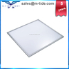 2016 BEST SELL 600x600 40W dimmable recessed LED panel light