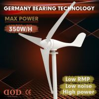 1kw wind turbineresidential wind generator equipment low price 1kw power generator