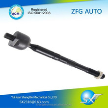 Toyota Sienna Steering Parts Axial Rod/Rack End/Tie Rod 45503-09250