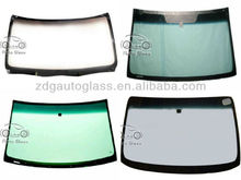 windshield glass repair manufacturer Y680