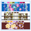 /product-detail/printed-brushed-fabric-different-kinds-of-fabrics-with-pictures-60406323511.html