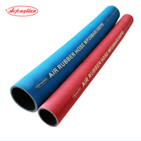 Best bendable air permeability argon synthetic rubber oxy acetylene hose suppliers