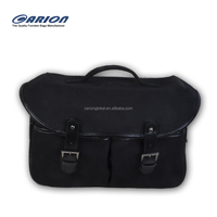 dslr camera bag messenger bag