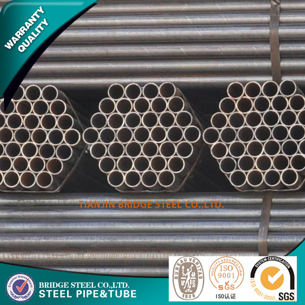 alibaba.com online shopping astm a53 q235gr.b erw asian steel pipes