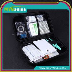 Emergency kits for travel and home ,H0T8ww camping mini first aid kits