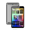 8 inch 3g tablet android 5.1 Quad Core 1280*800 touch screen dual sim camera ram 2GB rom 16gb wifi
