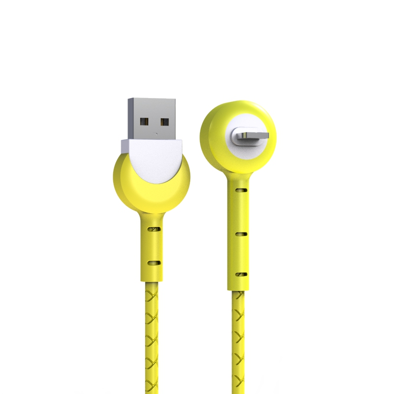 Top Quality 2A 1M Mobile Phone Holder USB Cable <strong>Date</strong> for Type c usb cable,android usb cable for iphone