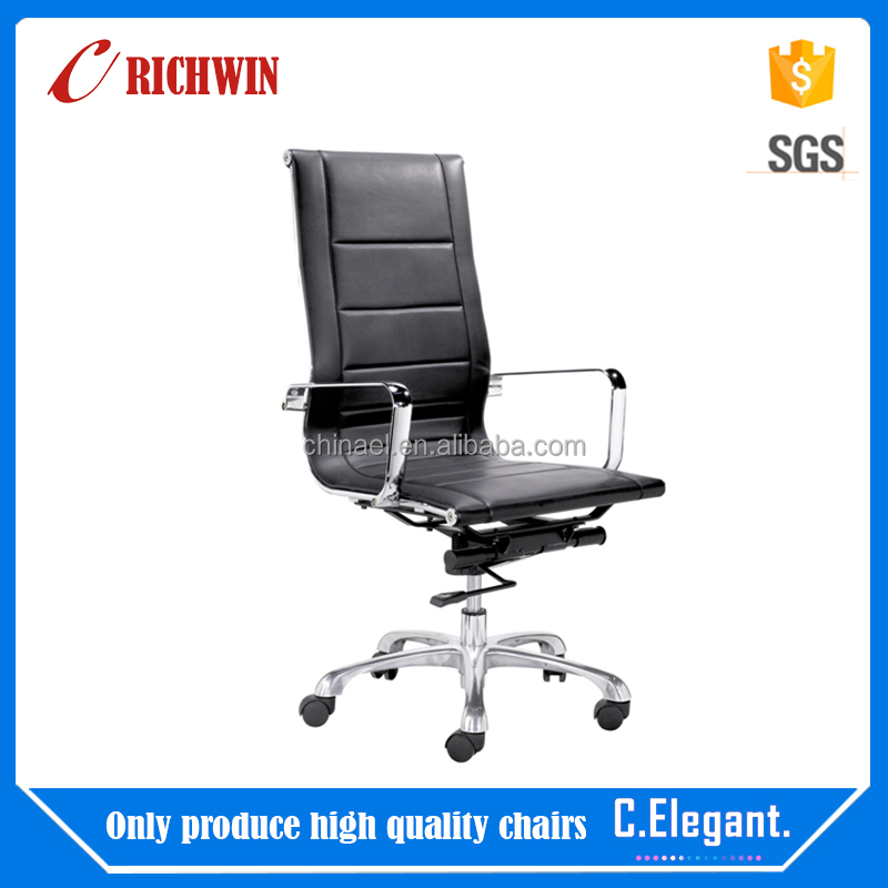 Wholesale can be customized low price Office chair , metal chair for sale
