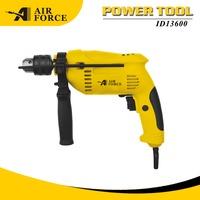 AF ID13600 13mm 600W Industrial Mini Electric Impact Drill