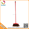 /product-detail/high-quality-plastic-household-indoor-soft-bristle-broom-head-60535196074.html