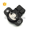 /product-detail/china-wholesale-market-throttle-position-sensor-oem-35102-38610-3510238610-for-s-anta-fe-s-onata-o-ptima-2-4l-60501083078.html