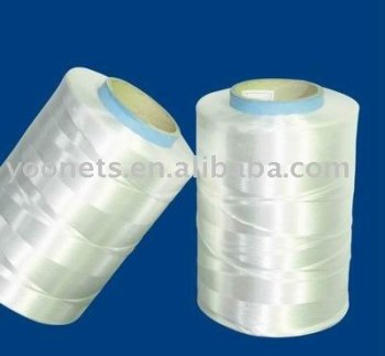 Ultra-High Molecular Weight Polyethylene Fiber (UHMWPE Fiber)