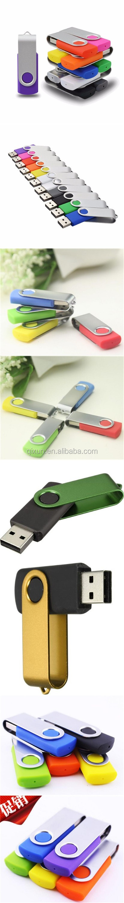 assurance alipay and paypal accept 32gb 3.0 wholesale flash drive usb