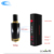 Cheapest Price Wholesale E Cigarette 80W Vape Pen atomizer with black color