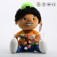 recording voice toy dolls recordable plush doll voice recording doll