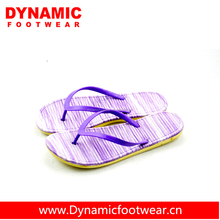 low price ladies sandal,shoes women sandal,cheap wholesale flip flop