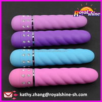 Factory directly porn bullet vibrator toys for ladies pocket sex products