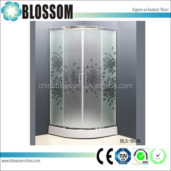 Zhejiang Mobile Home Best Rv Outdoor Shower Enclosures Buy Rv Outdoor Shower Enclosure Best