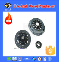 oem KZ-056 clutch kit for japan and korean car by GKP BRAND manufacturer in china