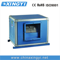 SDKW Low Noise utl air condition company