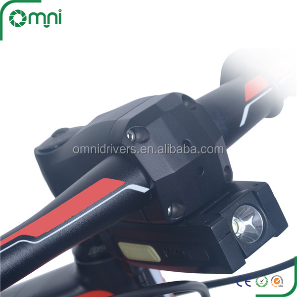 List Manufacturers Of Cycling Computer Gps Power Buy Cycling
