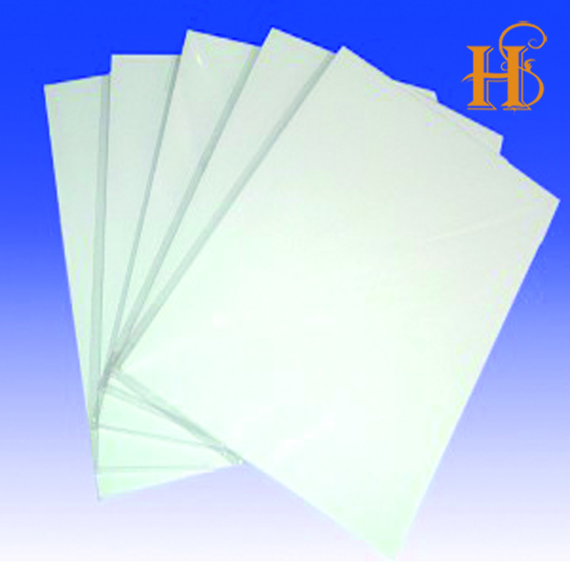 List Manufacturers Of Water Slide Decal Paper Buy Water