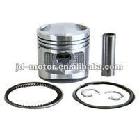 cg125 piston kit