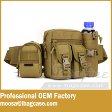 2015 Newest Range Tactical Gear For Amazon Seller