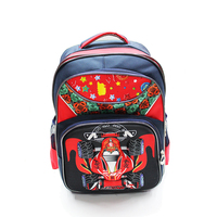 lovely kids school bag,back bag
