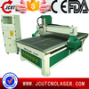 DSP/Mach3 1325 wood cutting machine/china 1325 cnc wood router/router cnc for wood aluminum copper acrylic pcb JCUT-1325B