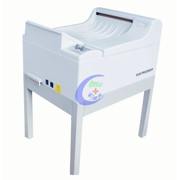 cheap medical manual x-ray film processor
