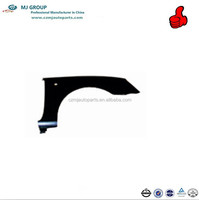 2014 HOT SELLING AUTO CAR FENDER(SIDE LAMP)FOR LANOS MJ-01-5042