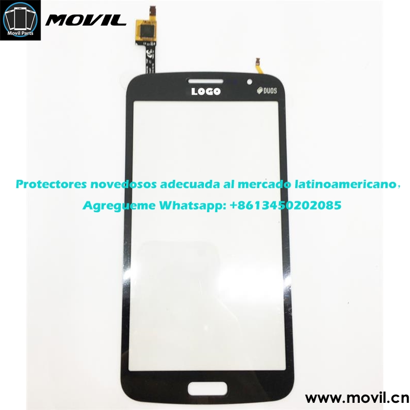 for Samsung Galaxy Grand 2 G7106 G7102 G7105 G7108 cell phone spare parts touchscreen digitizer LCD Touch Screen low price