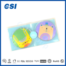 high quality new design Single use reusable hand warmers microwave for winter