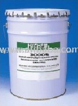 Hychem 3000S Polyurethane Waterproofing Building Coating