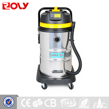 wet dry Vacuums