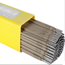 High Quality Good Price AWS E6013 7018 Welding Electrodes