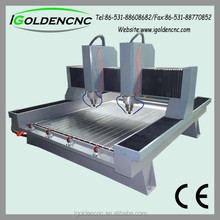 Tile Cutter granite polishing head sink hole cutting machine