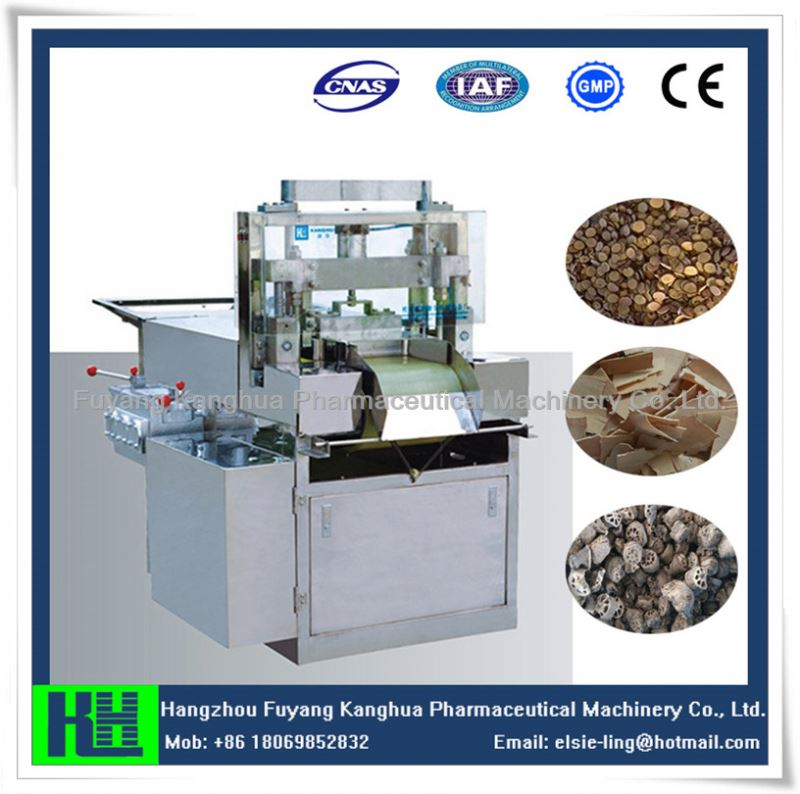 Efficient traditional chinese medicine equipment