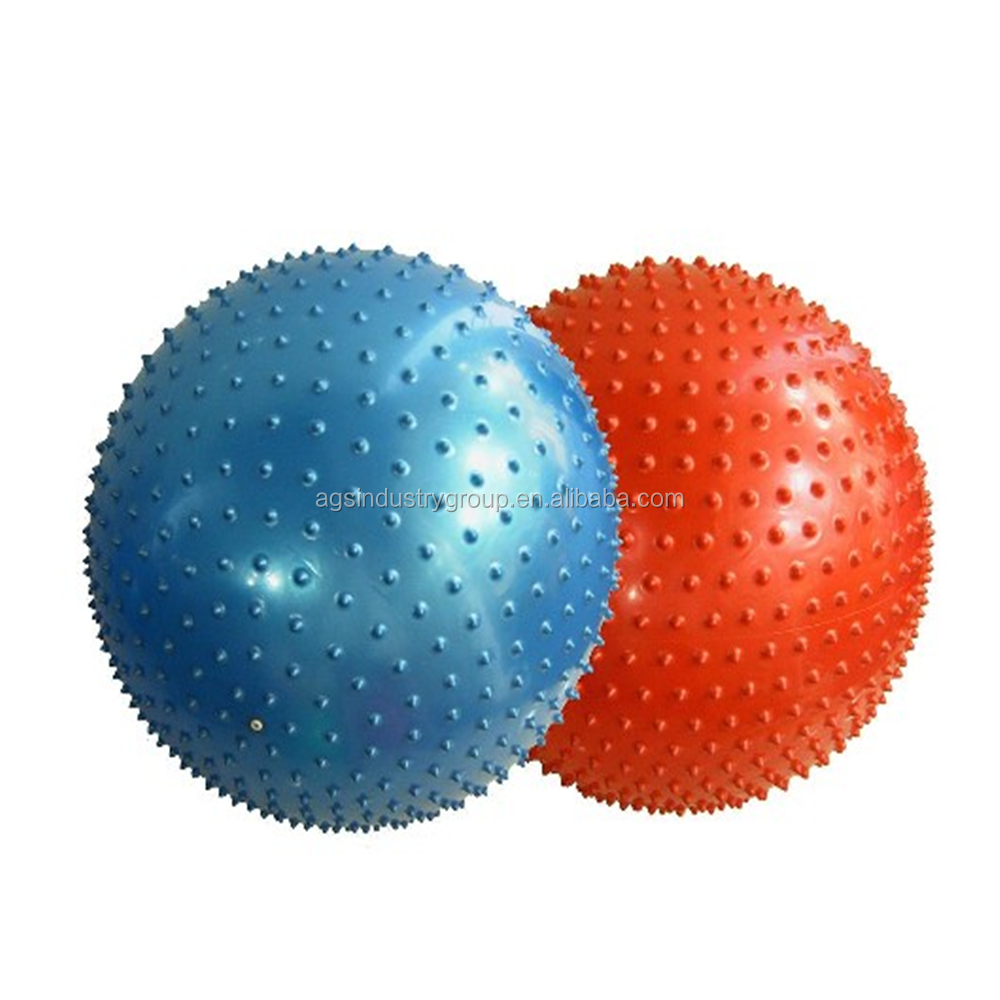 pvc inflatable jumping ball