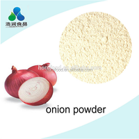 fresh dehydrated organic dehydrated spray onion powder