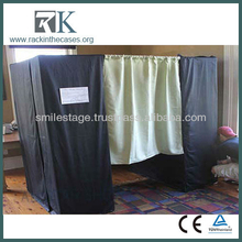 Produktionsunternehmen portable photo booth in china