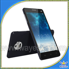 Non brand cell phone 4g LTE android phone made in China