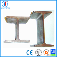 Factory price Stainless Steel Standard H Beam Sizes
