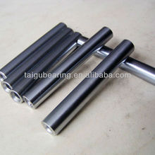 s6*2300 Bicycle Pedal Shaft