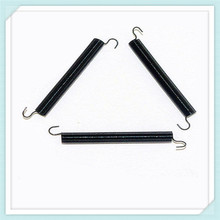 rectangle extension return spring extension springs supplier