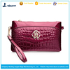 China supplier fashion shoulder women's bag evening party clutch bag