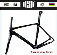 T1000 specialized carbon bike frame with free shipping
